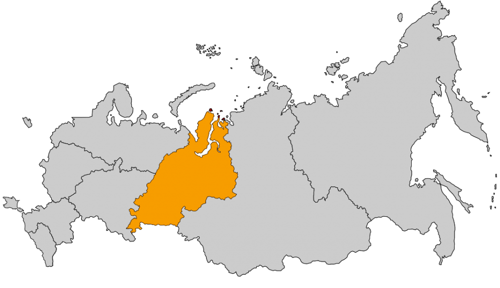 Map_of_Russia_-_Urals_Federal_District.svg.png
